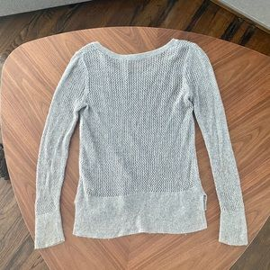 Superdry Sweaters - Superdry Loose Knit Sweater